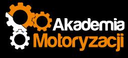 AkademiaMotoryzacji